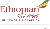 book-cheap-ethiopian-airlines-logo